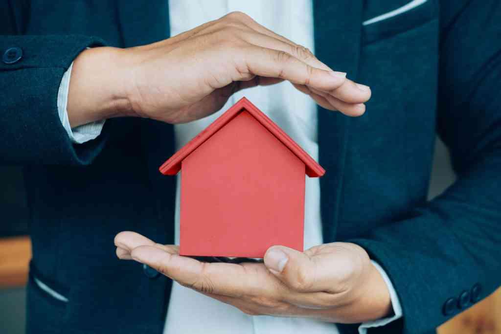 Démembrement de propriété : Un outil d'optimisation fiscale
