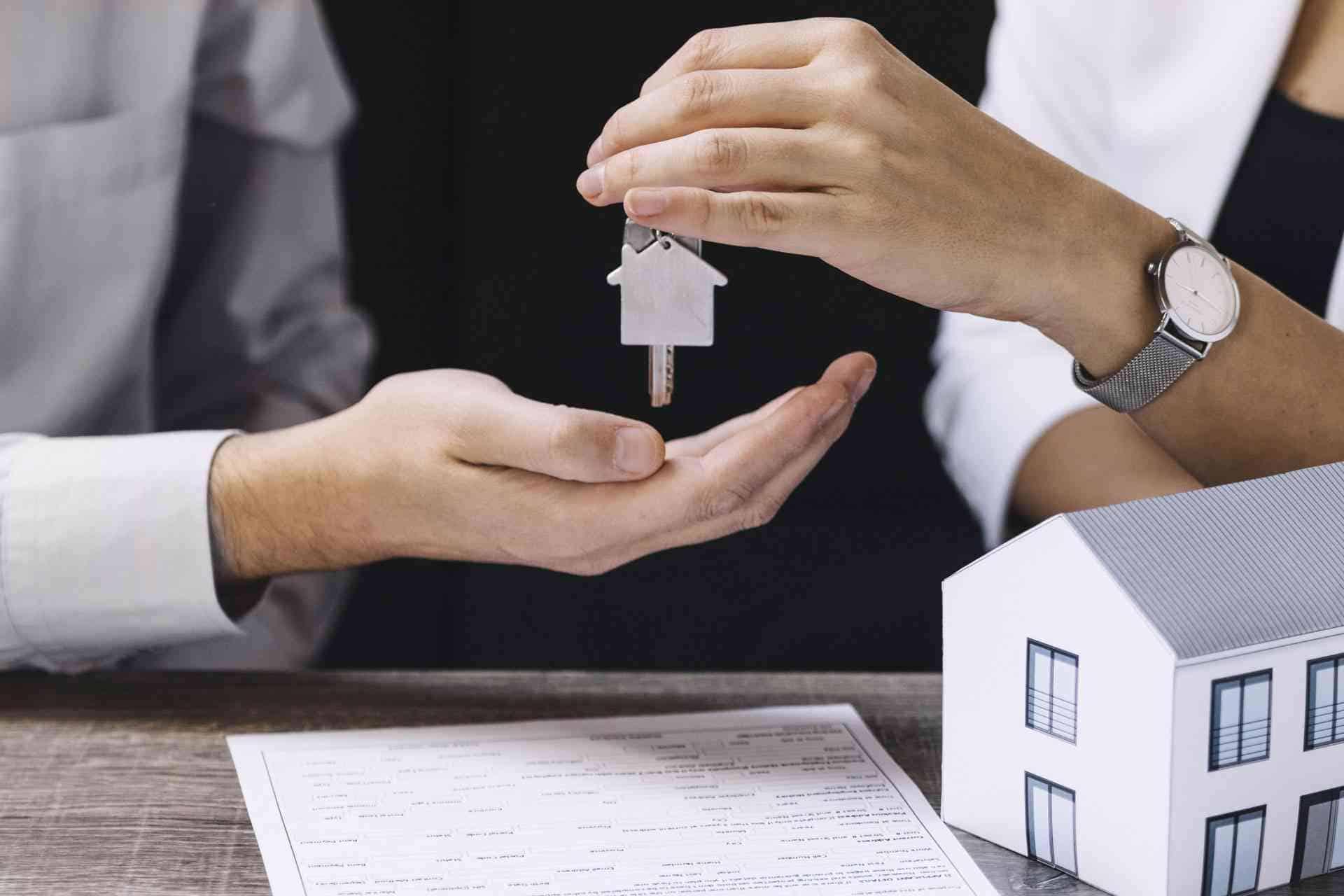 Investir en SCPI : Fonctionnement, avantages, inconvénients