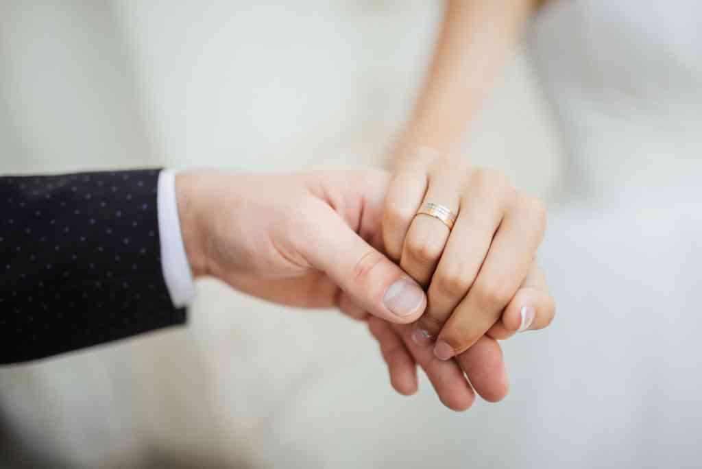 Quel régime matrimonial pour ma situation patrimoniale ?