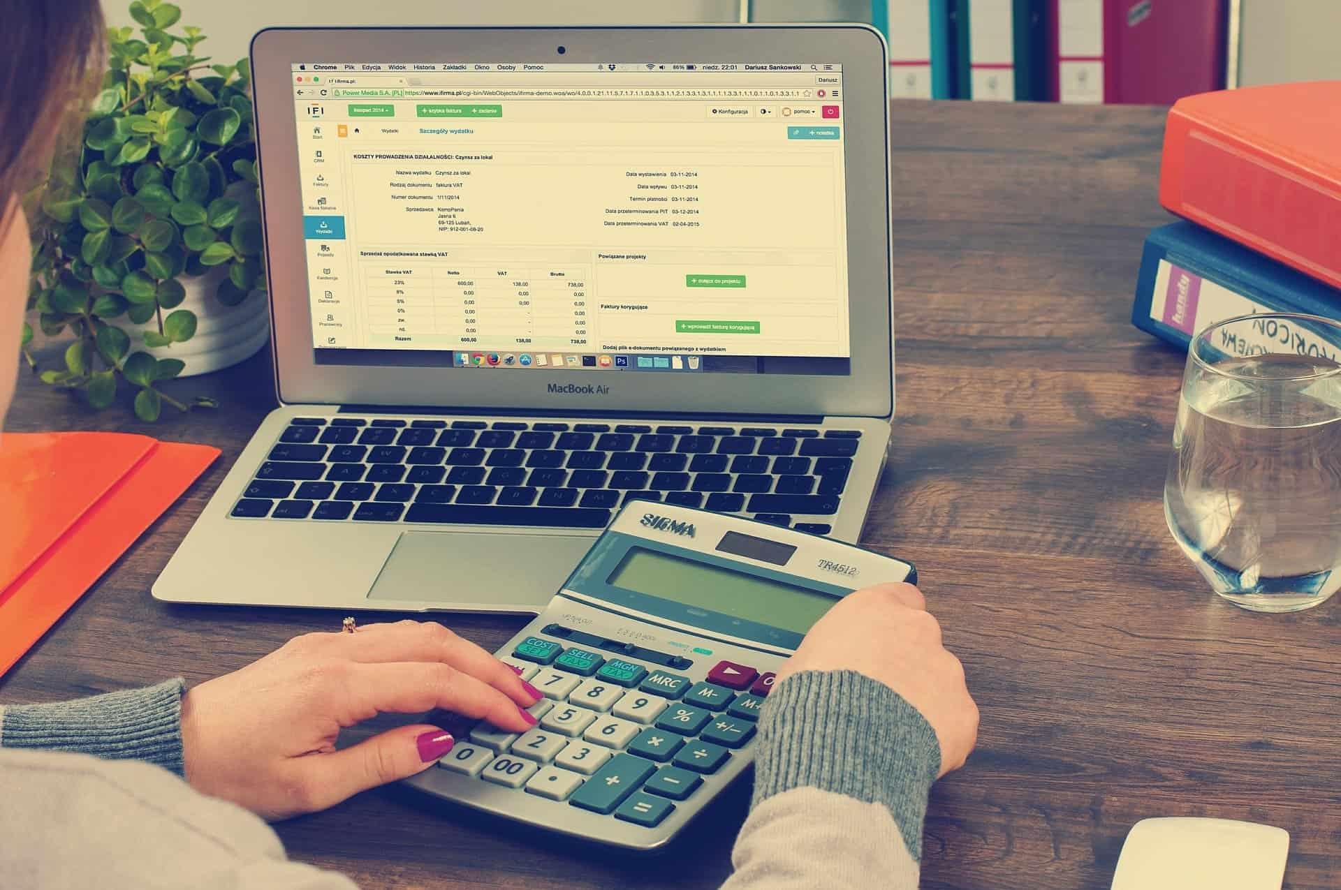 Tout savoir sur l'assurance vie et succession : bénéficiaires, fiscalité, frais, etc.