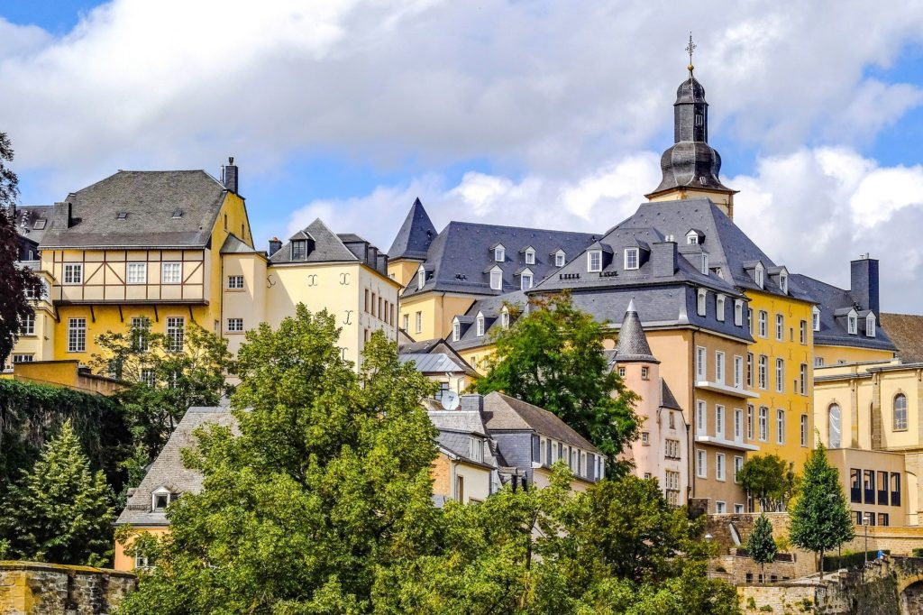 Pourquoi souscrire une assurance vie luxembourgeoise ?