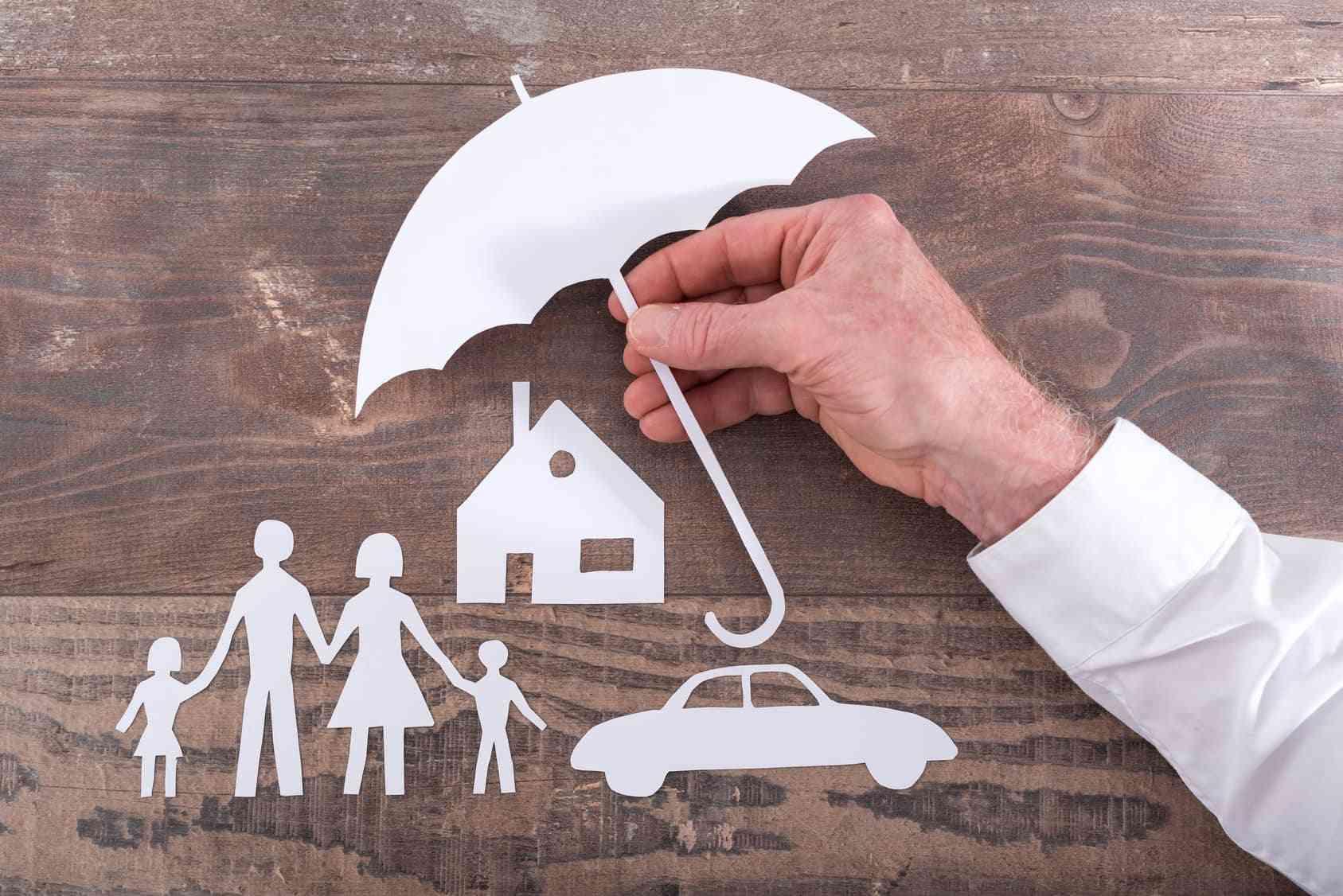 Assurance vie : avantages et fiscalité