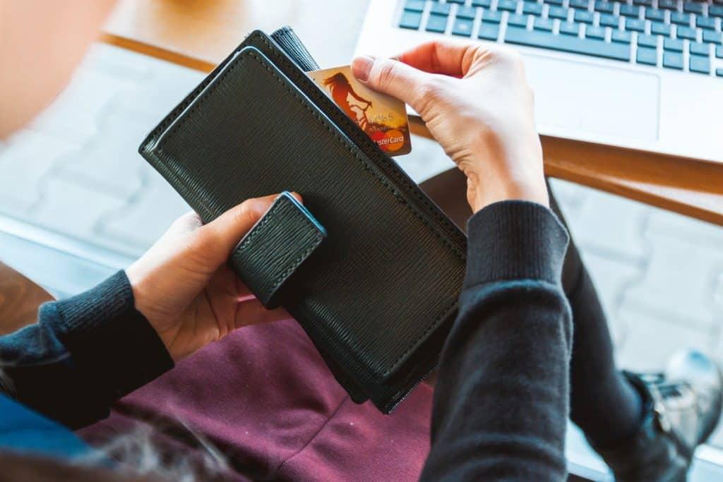 Notre mini guide des principales banques en ligne