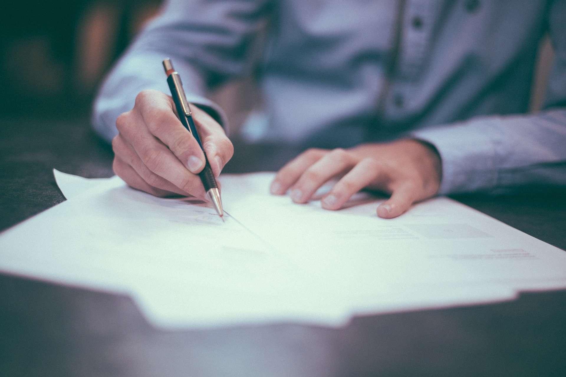 La clause bénéficiaire dans les contrats d'assurance vie