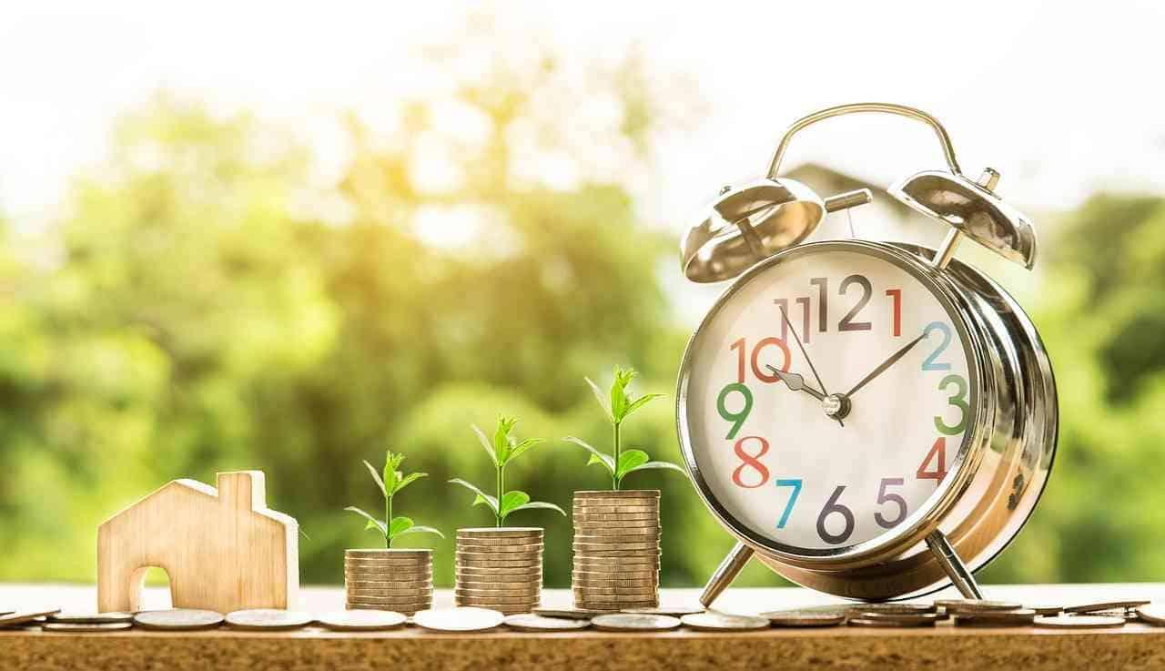 Assurance-vie et contrat de capitalisation : En quoi sont-ils complémentaires ?