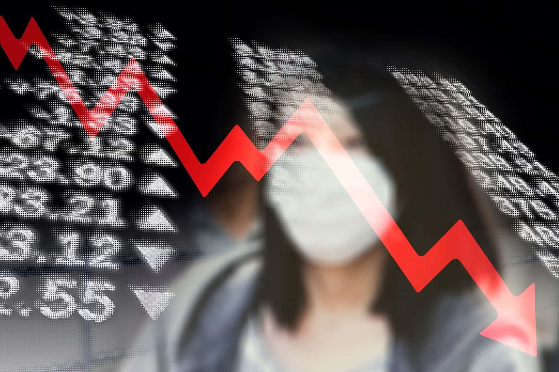 Que faire lors d'une crise financière pour vos placements ?