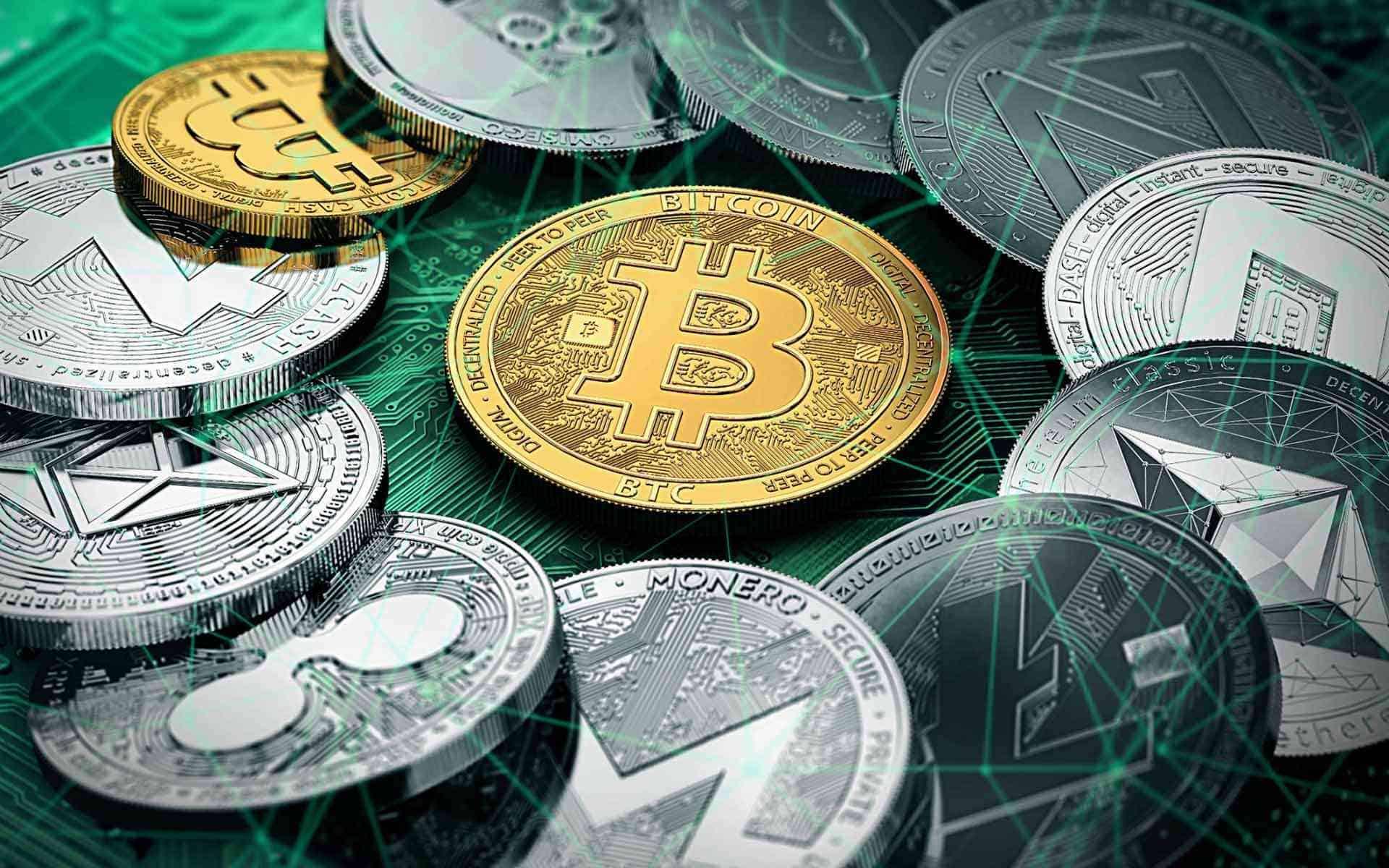 Les crypto-monnaies (crypto-currency) : Définition et décryptage d'un phénomène en pleine expansion