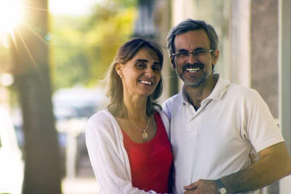 Donation au dernier vivant : Quels choix pour le conjoint survivant?