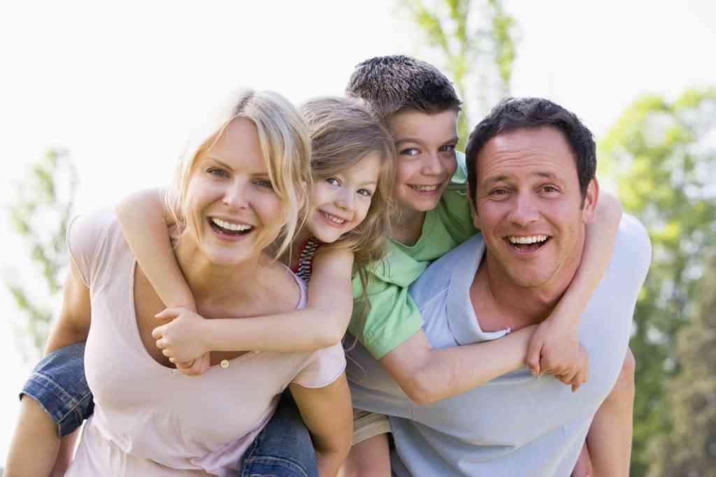 Gestion de fortune, comment gérer au mieux pour et avec sa famille