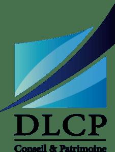 logo DLCP
