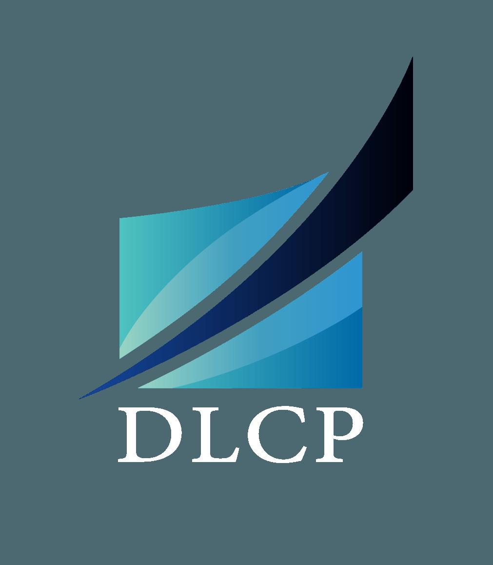 DLCP Gestion de Patrimoine Lyon