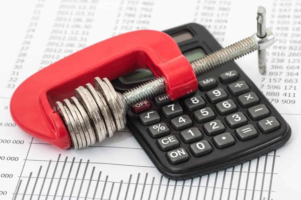 Optimisation fiscale : le guide complet pour comprendre la défiscalisation