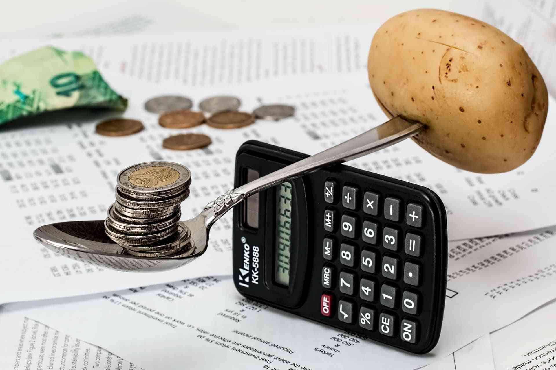 Plan d'épargne salariale : Un outil pour financer vos projets !