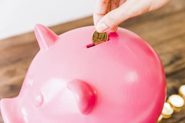 Quelles solutions d'épargne choisir pour placer efficacement son argent ?