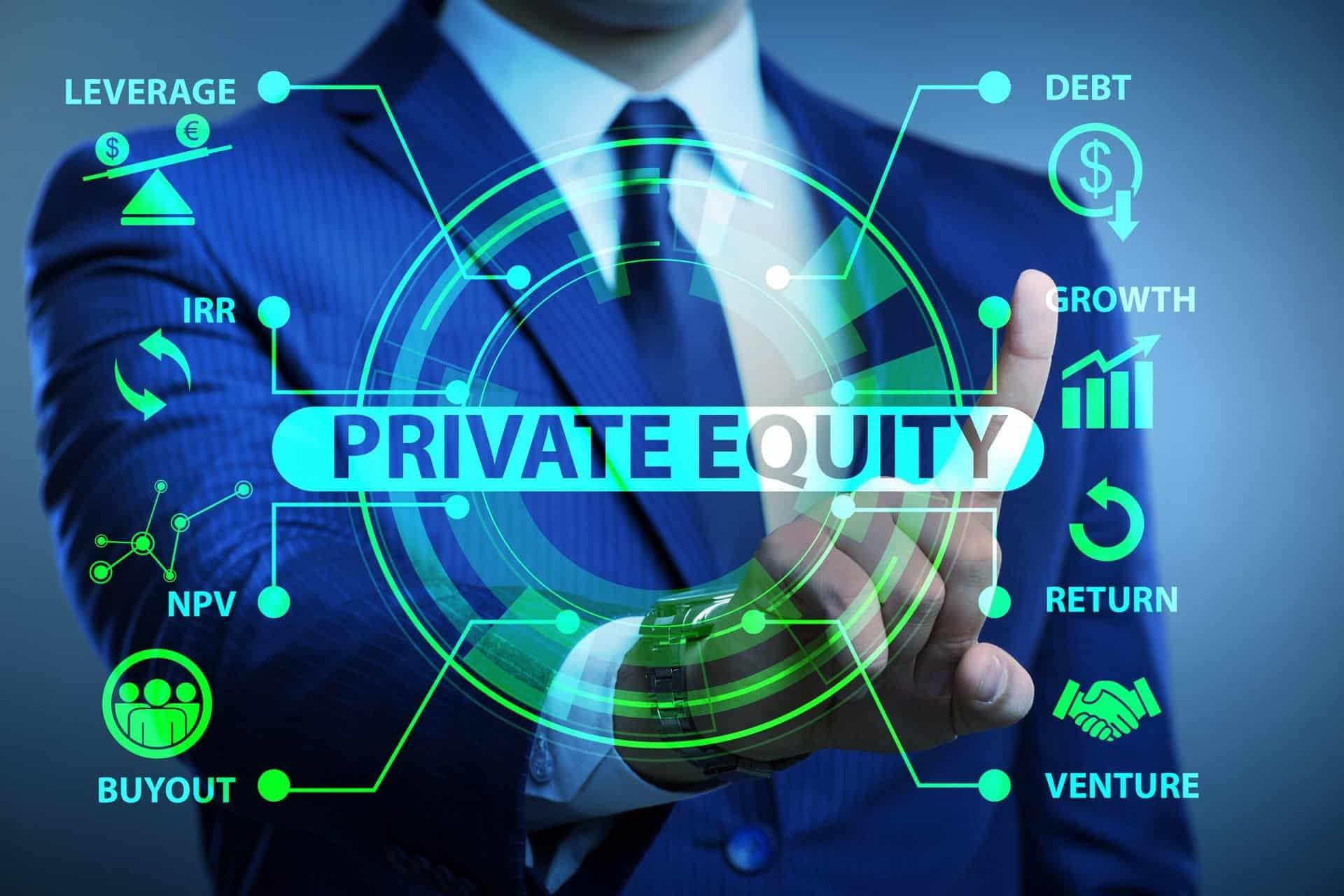 Est-ce rentable d'investir en private equity ?