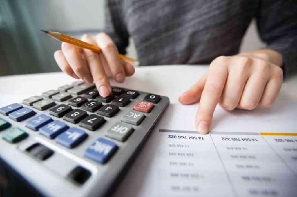 Quels seront vos revenus lors de votre retraite ?