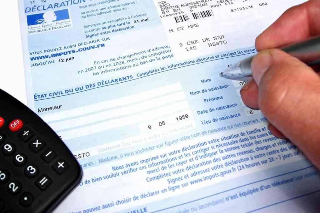 Réduction d'IFI : Les solutions pour réduire votre imposition