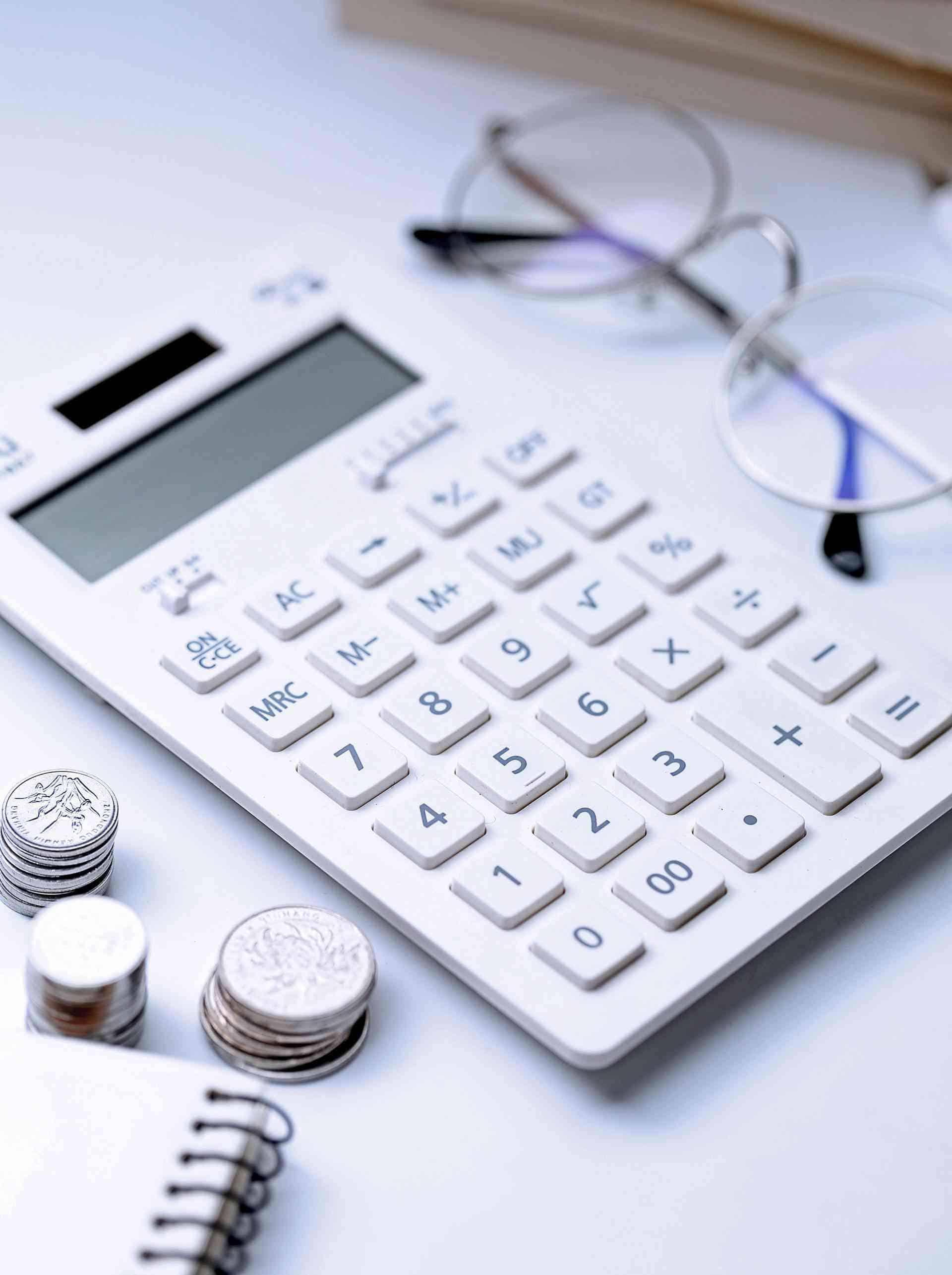 réduire votre fiscalité