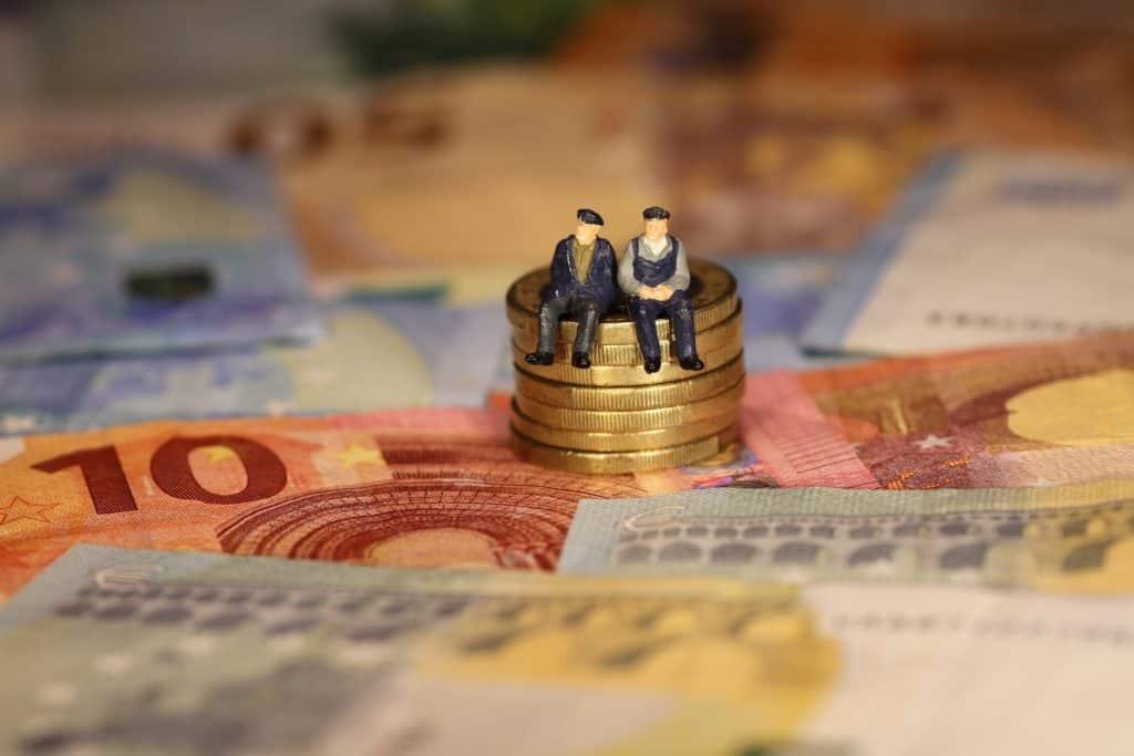 Quelles solutions pour se constituer des revenus complémentaires à la retraite ?